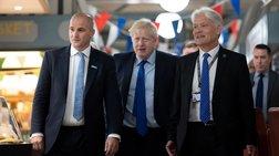 brexit-krisimi-sunantisi-giounker---tzonson-ti-deutera