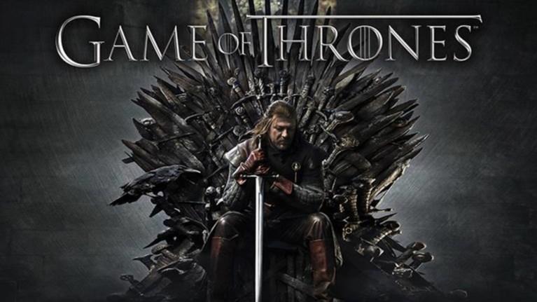 sta-skaria-to-prequel-tou-game-of-thrones