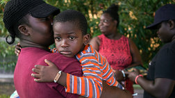 Η Υπατη Αρμοστεία «λυπάται» για την περιστολή των αιτήσεων ασύλου