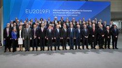 thetiko-to-eurogroup-gia-meriki-apoplirwmi-tou-dnt