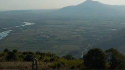 Ηπειρος: Η Αγρια Δύση της Ελλάδας Up'ο ψηλά [Βίντεο]