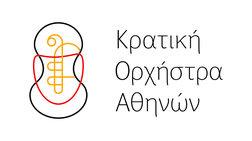 anatropes-kai-prwtoporoi-apo-tin-kratiki-orxistra-athinwn
