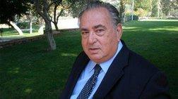 Πέθανε ο Θανάσης Πλατής ιδρυτής των ομώνυμων catering