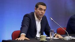 epanekkinisi-tsipra-apo-tin-deth-me-epithesi-se-mitsotaki
