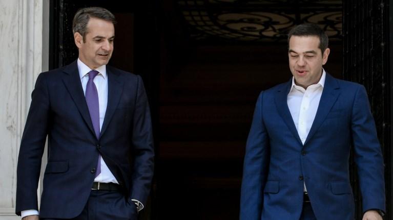 h-upothesi-novartis-kai-ta-anoikta-metwpa-mitsotaki---tsipra