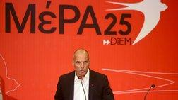 baroufakis-me-poious-tha-eblepe-tin-tainia-tou-gabra