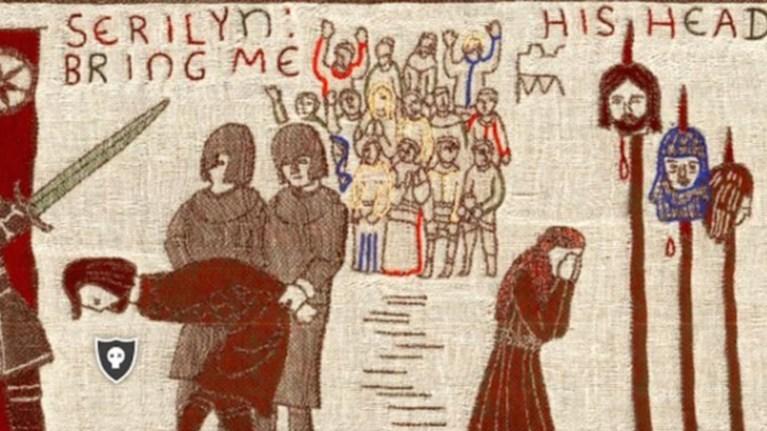mia-tapiseri-87-metrwn-pros-timin-tou-game-of-thrones