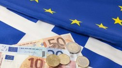 Ραγδαία μείωση του 10ετούς ομολόγου μετά το αίτημα στο ΔΝΤ