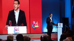 Πηγές της ΝΔ: Τα Syrizonomics του κ. Τσίπρα