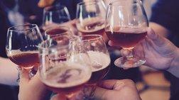 se-imikwmatwdi-katastasi-17xroni-meta-apo-katanalwsi-alkool