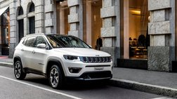 neo-programma-agoras-apo-tin-jeep-gia-to-compass