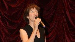 Ακυρώνεται η συναυλία της Τζέιν Μπίρκιν στο Ηρώδειο