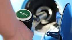 Σταθερές οι τιμές της βενζίνης στην Ελλάδα παρά τις ανατιμήσεις
