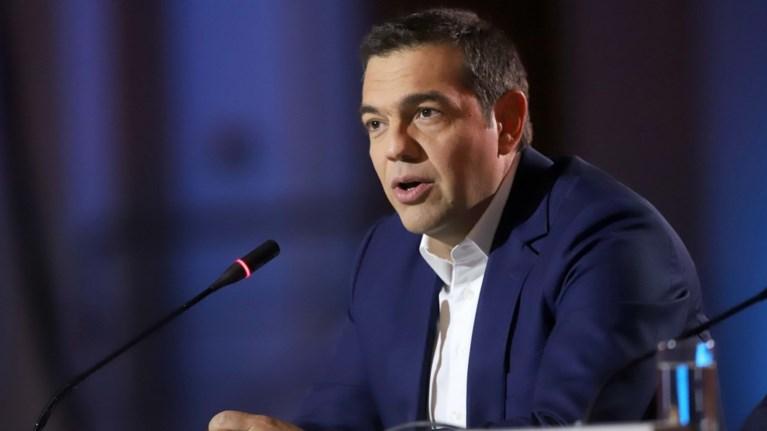 tsipras-gia-fussa-me-tin-thusia-tou-kseskepase-ti-xrusi-augi