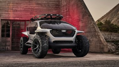 audi-aitrail-quattro-to-off-roading-sto-mellon-tha-thumizei-starwars