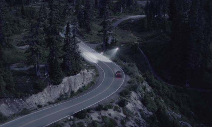Audi AI:TRAIL quattro: To off-roading στο μέλλον θα θυμίζει StarWars - εικόνα 5