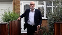 neo-dimopsifisma-gia-to-brexit-upostirizei-o-kormpin