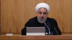 iran-oi-kurwseis-twn-ipa-plittoun-skopima-tous-aplous-polites