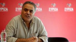 skourletis-i-nd-enoxopoiei-diarkws-ton-tsipra