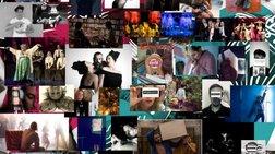 Ολο το πρόγραμμα του Θεάτρου Τέχνης 2019 -2020