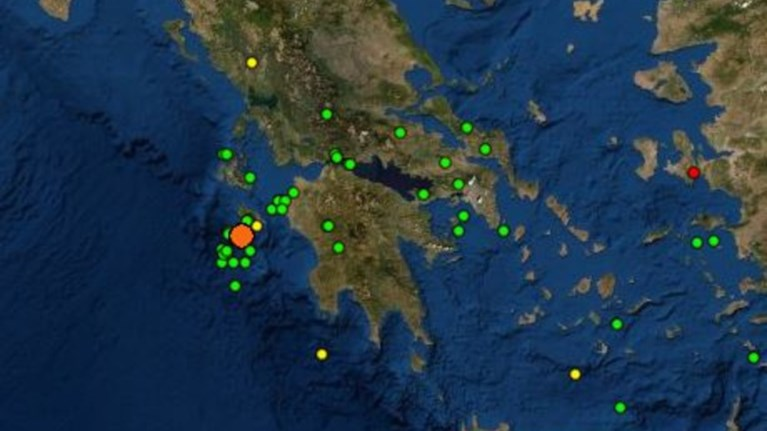 seismiki-donisi-42-rixter-sti-zakuntho