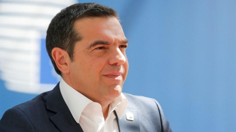 stin-italia-o-tsipras-gia-to-festibal-tou-articolo-uno