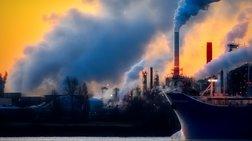 guardian-i-apeili-tis-klimatikis-allagis-se-10-grafimata