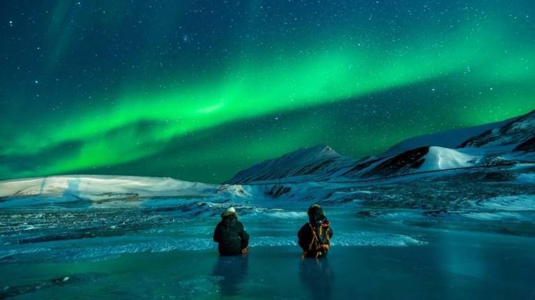ksekina-i-megaluteri-apostoli-stin-arktiki-gia-tin-klimatiki-allagi