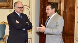 tsipras-irthe-i-stigmi-gia-ena-megalo-proodeutiko-metwpo
