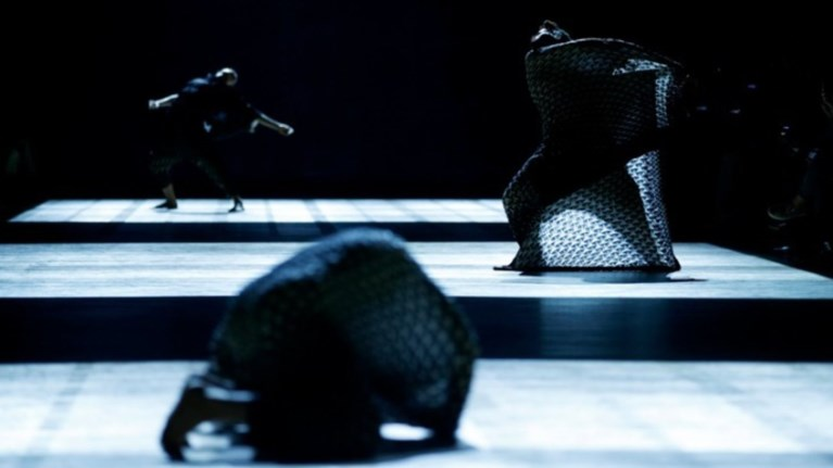 Επιχρηγήσεις σε 21 ομάδες χορού από το ΥΠΠΟΑ