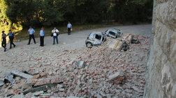 seismos-58-rixter-stin-albania---egine-aisthitos-stin-kerkura