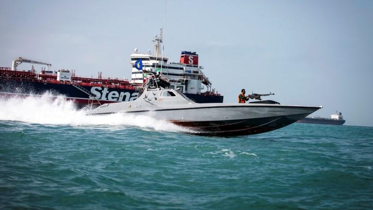 to-iran-endexetai-na-apeleutherwsei-bretanikis-simaias-tanker