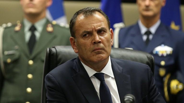 panagiwtopoulos-enisxusi-fulaksis-kai-sfragisma-tou-ebrou