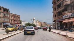Οκτώ βρέφη νεκρά από πυρκαγιά σε μαιευτήριο στην Αλγερία