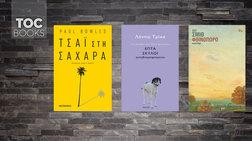 toc-books-istories-gia-skulous-fthinopwro-kai-tsai-sti-saxara