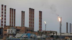 Σαουδική Αραβία: Αποκαταστάθηκε η πετρελαϊκή παραγωγή της Aramco