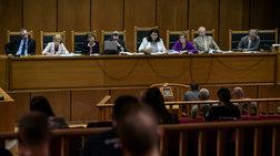 Κατηγορύμενος δολοφονίας Λουκμάν: «Και Έλληνας να ήταν, το ίδιο θα έκανα»