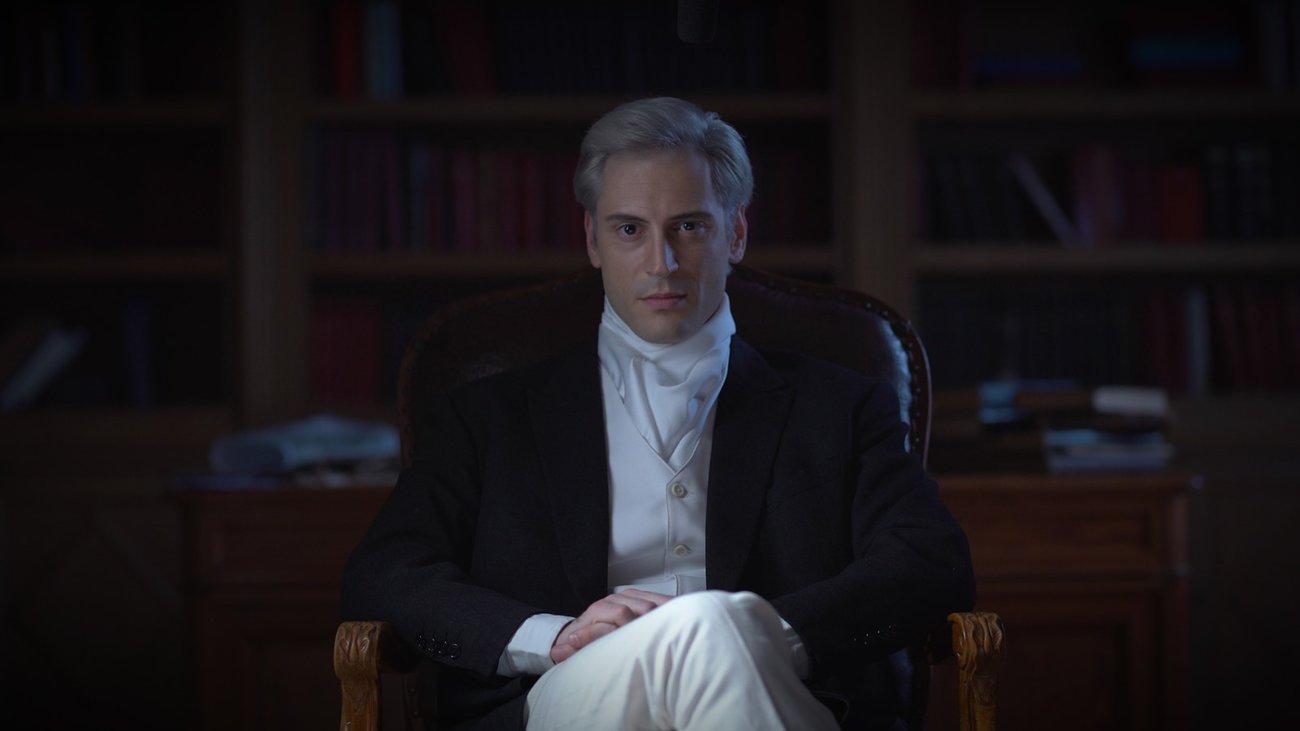 iwannis-kapodistrias-o-kosmonautis-tis-ellinikis-istorias