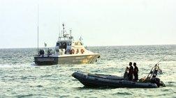 Λιμενικό: Καταδίωξη σκάφους που μετέφερε ναρκωτικα στην Τουρκία
