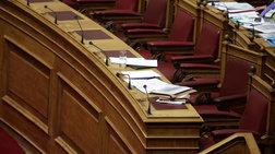 Νομοσχέδιο -Υγεία: Αντικαπνιστικός, φάρμακα, ενίσχυση του ΕΚΑΒ