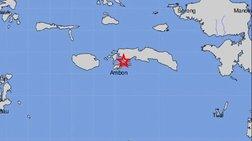 isxuros-seismos-65-bathmwn-stin-indonisia-me-20-nekrous