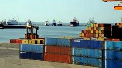 Σύγκρουση πλοίων στο λιμάνι του Ικονίου - Ένας τραυματίας