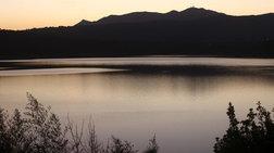 Αποθέματα νερού: Κάθε χρόνο εξαντλούμε 700 λίμνες του Μαραθώνα