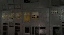 i-oukrania-epetrepse-tin-eisodo-sto-control-room-tou-tsernompil-binteo