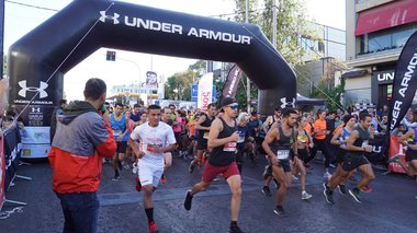 3-xronia-under-armour-kifisia-city-challenge