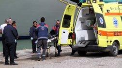 Εντοπίστηκε νεκρή 47χρονη μέσα σε αυτοκίνητο στον Πειραιά