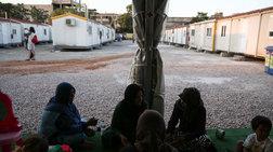 Διασπορά προσφύγων: Μία δομή φιλοξενίας σε κάθε περιφέρεια