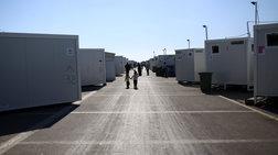 Προσφυγικό: Σε συναγερμό η κυβέρνηση - Οι επόμενες κινήσεις