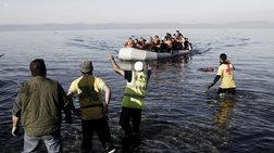 Der Spiegel: Αυξάνονται οι μετανάστες χωρίς δικαίωμα παραμονής