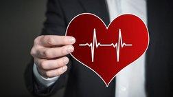 Οι αισιόδοξοι έχουν μικρότερο κίνδυνο θανάτου από καρδιά